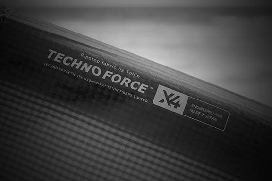Technoforce X4